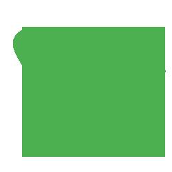 SP7Głogów